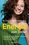 Energie statt Stress!