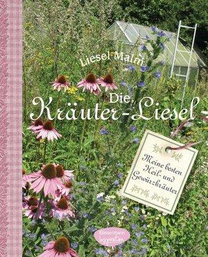 Die Kräuter-Liesel