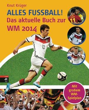 Alles Fußball -