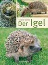 Vergrößerte Darstellung Cover: Der Igel. Externe Website (neues Fenster)