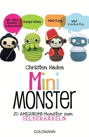 Mini-Monster