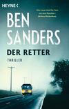 Vergrößerte Darstellung Cover: Der Retter. Externe Website (neues Fenster)