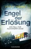 Vergrößerte Darstellung Cover: Engel der Erlösung. Externe Website (neues Fenster)