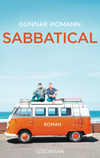 Vergrößerte Darstellung Cover: Sabbatical. Externe Website (neues Fenster)