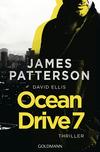 Vergrößerte Darstellung Cover: Ocean Drive 7. Externe Website (neues Fenster)