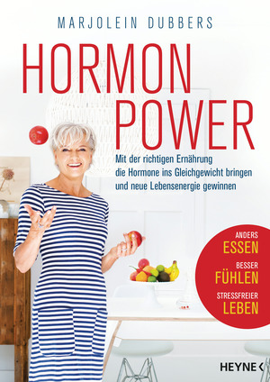 Hormonpower