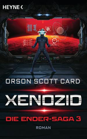 Xenozid