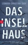 Vergrößerte Darstellung Cover: Das Inselhaus. Externe Website (neues Fenster)