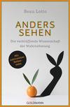 Vergrößerte Darstellung Cover: Anders sehen. Externe Website (neues Fenster)