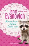 Vergrößerte Darstellung Cover: Kann denn Sünde Liebe sein. Externe Website (neues Fenster)