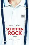 Vergrößerte Darstellung Cover: Schottenrock. Externe Website (neues Fenster)