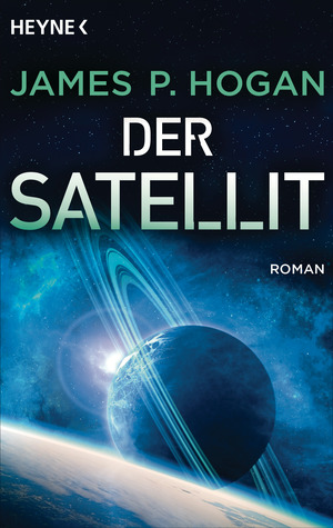 Der Satellit