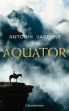 Vergrößerte Darstellung Cover: Äquator. Externe Website (neues Fenster)