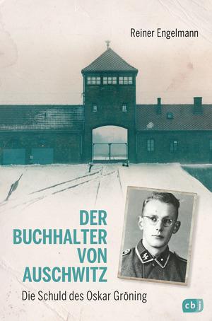 ¬Der¬ Buchhalter von Auschwitz