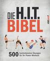 ¬Die¬ H.I.T.-Bibel