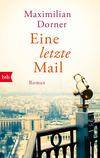 Eine letzte Mail