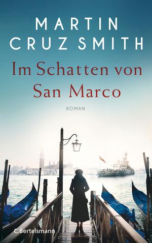 Im Schatten von San Marco