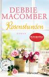 Vergrößerte Darstellung Cover: Rosenstunden. Externe Website (neues Fenster)