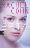 Vergrößerte Darstellung Cover: Beta. Externe Website (neues Fenster)