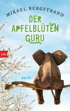 Der Apfelblüten-Guru