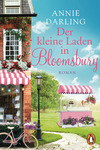 Der kleine Laden in Bloomsbury