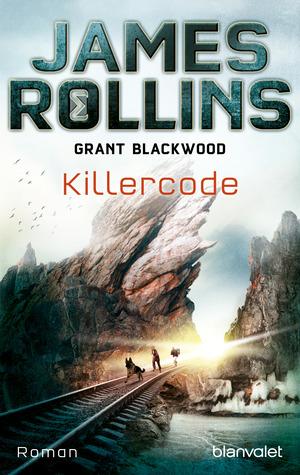 Killercode