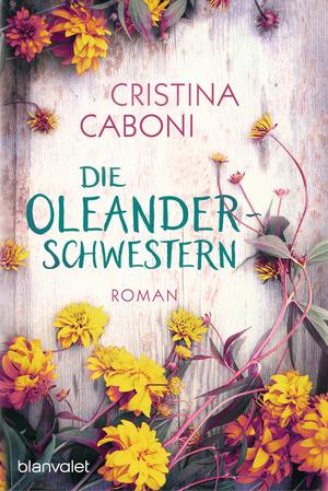 Die Oleanderschwestern