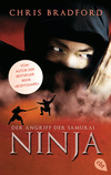 Ninja - Der Angriff der Samurai