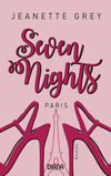 Seven Nights - Paris