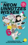 Unnützes Wissen 6