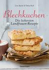 Vergrößerte Darstellung Cover: Blechkuchen. Externe Website (neues Fenster)