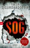 Vergrößerte Darstellung Cover: SOG. Externe Website (neues Fenster)