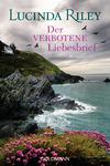 Vergrößerte Darstellung Cover: Der verbotene Liebesbrief. Externe Website (neues Fenster)