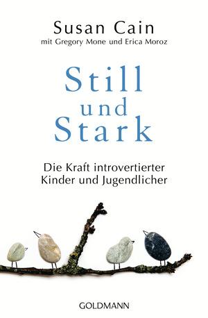 Still und Stark