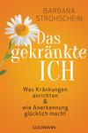 Vergrößerte Darstellung Cover: Das gekränkte ICH. Externe Website (neues Fenster)