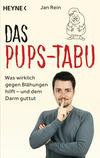 Das Pups-Tabu