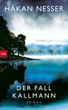 Vergrößerte Darstellung Cover: Der Fall Kallmann. Externe Website (neues Fenster)