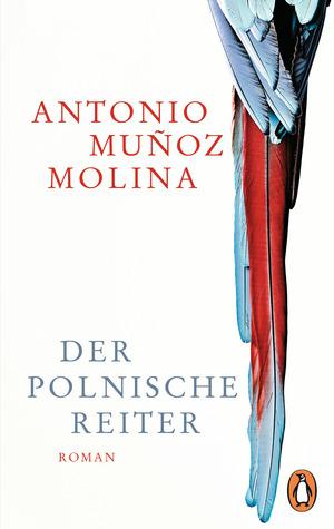 Der polnische Reiter