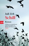 Vergrößerte Darstellung Cover: Schilf. Externe Website (neues Fenster)