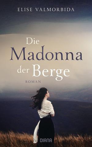 Die Madonna der Berge
