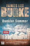 Vergrößerte Darstellung Cover: Dunkler Sommer. Externe Website (neues Fenster)