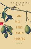 Vergrößerte Darstellung Cover: Vom Ende eines langen Sommers. Externe Website (neues Fenster)