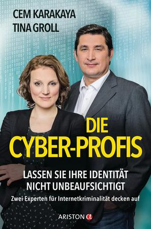 Die Cyber-Profis