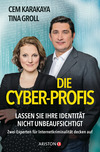 Vergrößerte Darstellung Cover: Die Cyber-Profis. Externe Website (neues Fenster)