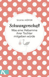 Vergrößerte Darstellung Cover: Schwangerschaft. Externe Website (neues Fenster)