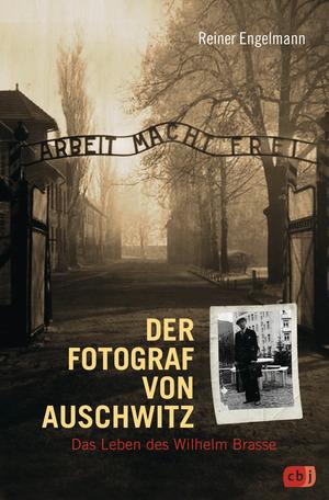 Der Fotograf von Auschwitz