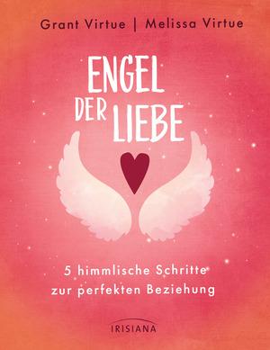 Engel der Liebe