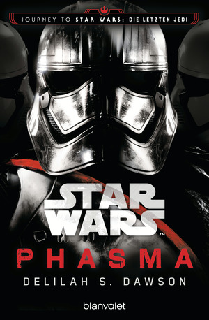 Star Wars™ Phasma