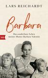 Vergrößerte Darstellung Cover: Barbara. Externe Website (neues Fenster)