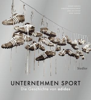 Unternehmen Sport